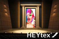 Heytex Digitex Decoflex Nightfever B1
