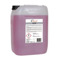 Prime Procar Surface Cleaner 10L