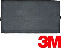 3M Cotton Sleeves 5 stuks