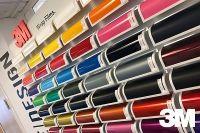 3M Colour Up Your Shop Colourboard