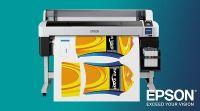 Epson SureColor SC-F6200 (hdK) inkten & toebehoren