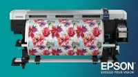 Epson SureColor SC-F7200 (hdK) inkten & toebehoren
