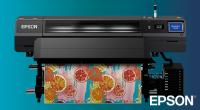 Epson SureColor SC-R5000 encres & accessoires