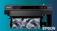 Epson SureColor SC-R5000L encres & accessoires