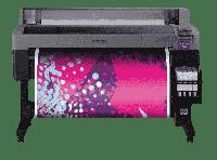 Epson SureColor SC-F6300 (hdK)