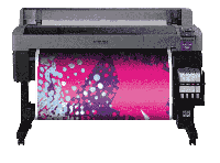 Epson SureColor SC-F6300 (nK)