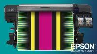 Epson SureColor SC-F9400 inkten & toebehoren
