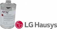 LG Interior Primer Solvent Based AFTC-101 1000ml