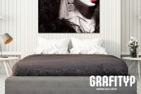 GrafiPrint M-serie
