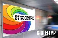 GrafiTack Translucent (TL) serie 1220mm