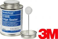 3M Edge Sealer 4150S 237ml