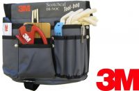 3M Scotchcal Tool Bag