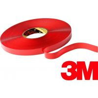 3M VHB Tape 4905F 33mtr. x 19mm