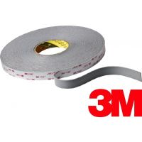 3M VHB Tape 4941P 33mtr. x 9mm