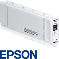 Epson SC-S30600 / SC-S50600 inkt Black 700ml