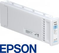 Epson SC-S80600 Light Cyan 700ml