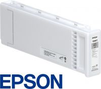 Epson SC-S80600 Light Black 700ml