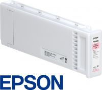 Epson SC-S80600 Light Magenta 700ml