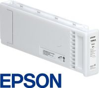 Epson SC-S80600 Metallic 350ml