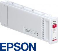 Epson SC-S80600 Red 700ml