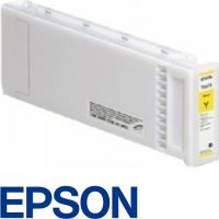 Epson SC-S30600 / SC-S50600 inkt Yellow 700ml