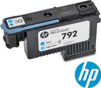 HP Latex 260 / Latex 280 Printhead Cyan / Light Cyan