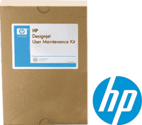 HP L25500 / LX 260 / LX 280 User Maintenance Kit