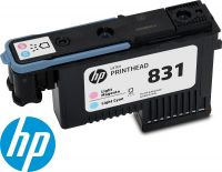 HP Latex 3x0 / 3x5 / 5x0 Printhead Light Magenta / Light Cyan