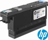 HP Latex 1500 / 3x00 Printhead Cyan / Black