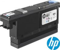 HP Latex 1500 / 3x00 Printhead Light Magenta / Light Cyan