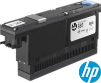 HP Latex 1500 / 3x00 Printhead Optimizer