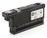 HP Stitch S1000 Printhead Magenta / Yellow