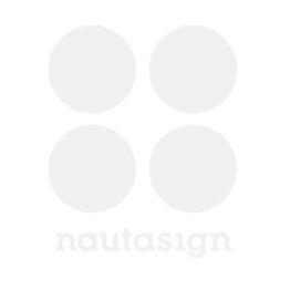 Série Oracal 8710 Dusted Glass Cal 1260mm