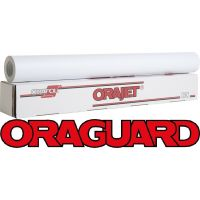 Oraguard 250AS Anti-Skid Overlaminate 50mtr. x 1370mm