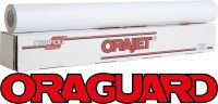 Oraguard 280 Stone Guard Film 1mtr. x 1260mm