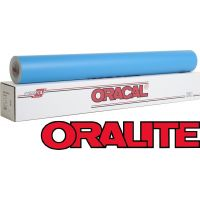 Série Oralite 5800 High Intensity Grade 1220mm