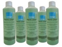 Rubber Cleaner 250ml