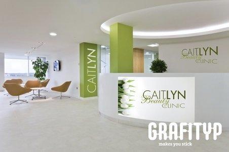 GrafiPrint PVC-Free GEF Print Media